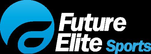Future Elite Sports