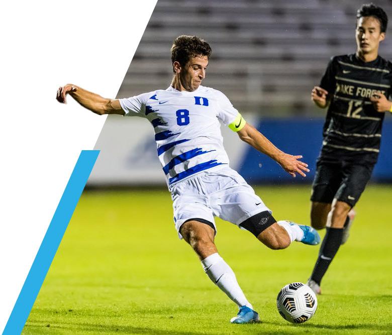 usa soccer scholarships