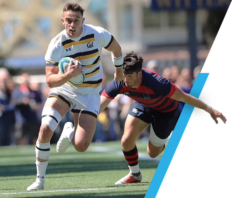 usa rugby scholarships